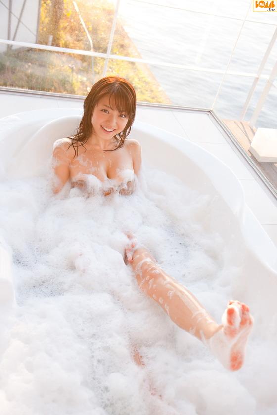 nakamurashizuka201411081