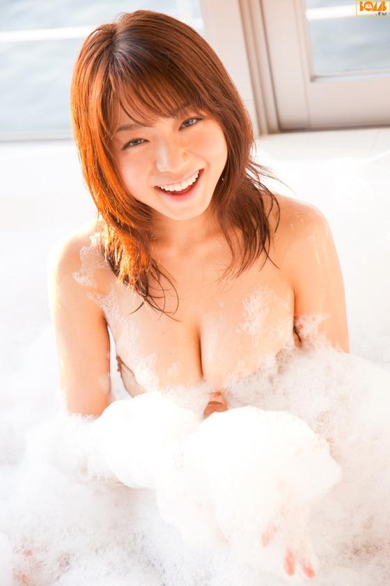 nakamurashizuka201411082