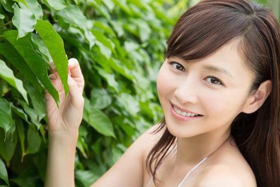 sugiharaanri201512142