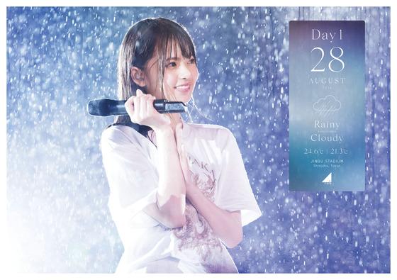 nogizaka46201708034