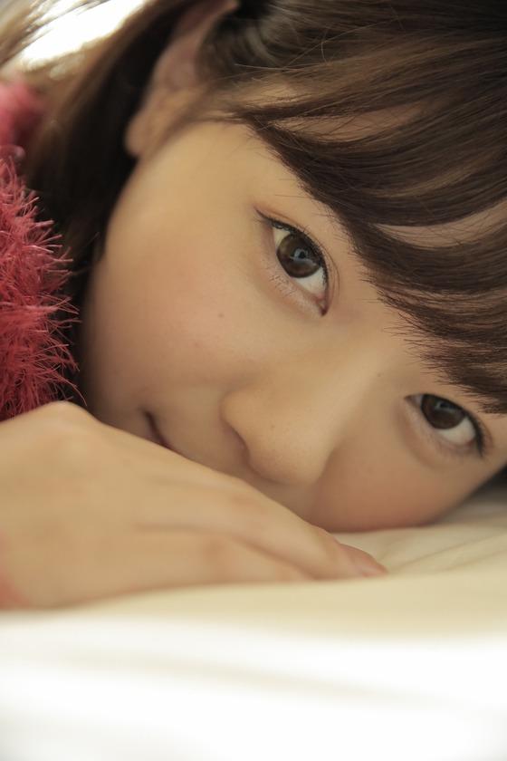 nishinonanase201512316
