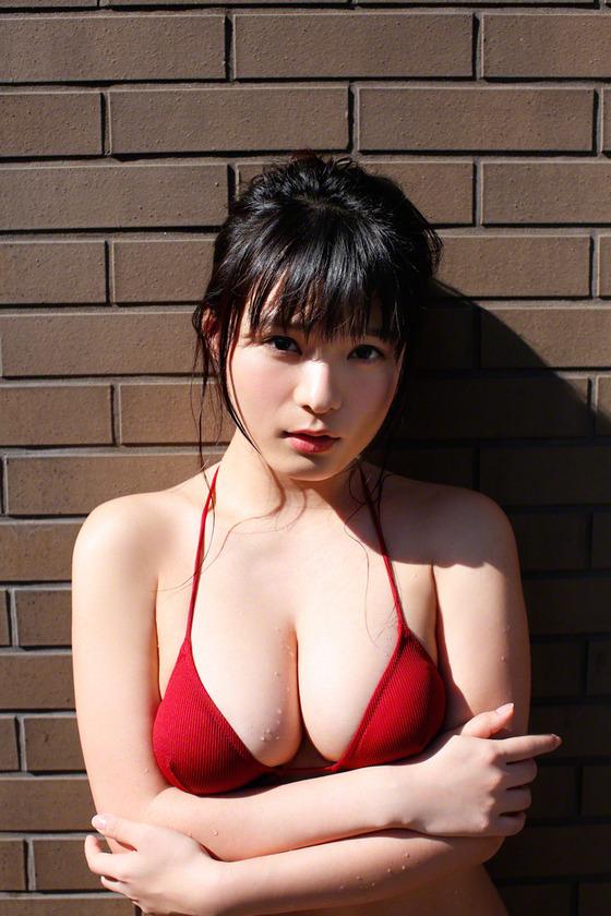 hoshinamizuki201512312