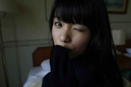 hoshinamizuki201411155
