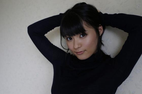 hoshinamizuki201411157