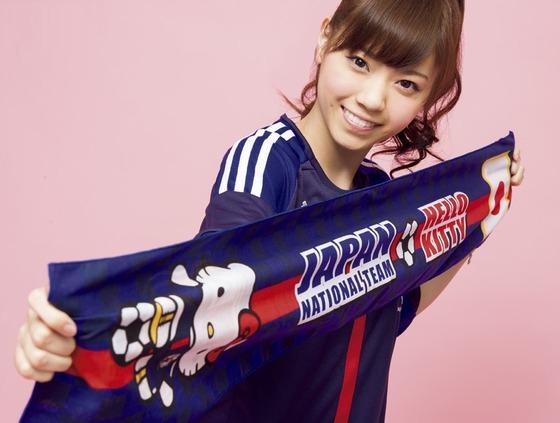 nishinonanase201806162