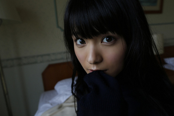 hoshinamizuki201411156