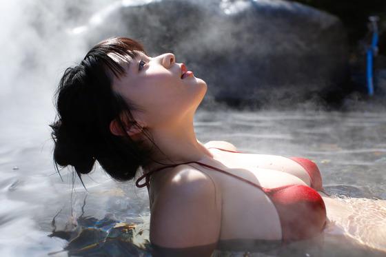 hoshinamizuki201512315