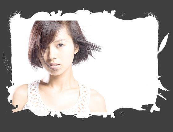 shizukusayumi20131118