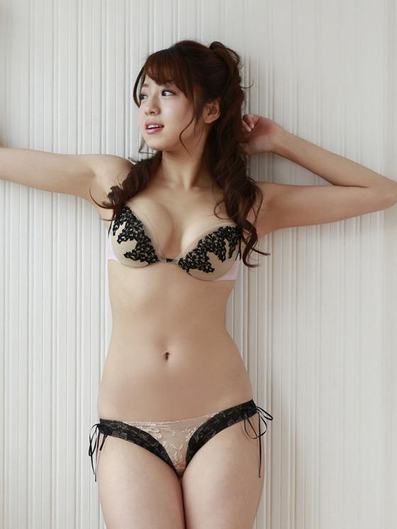 nakamurashizuka201412061