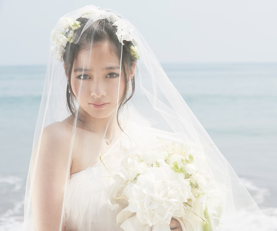 hashimotokanna20141118