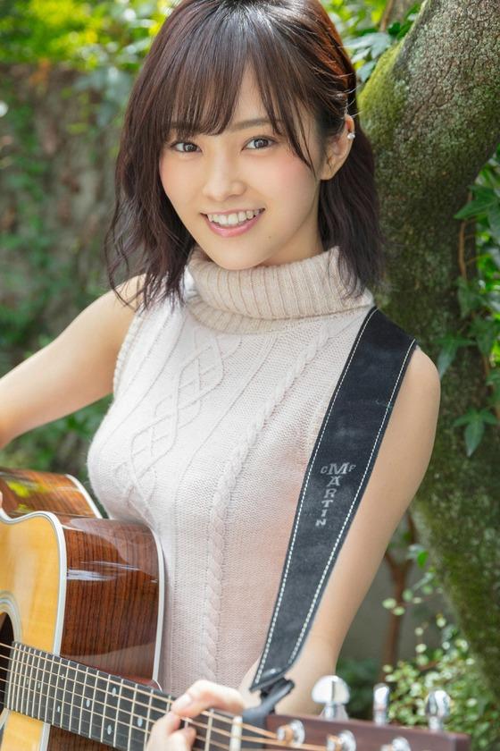 yamamotosayaka201704235