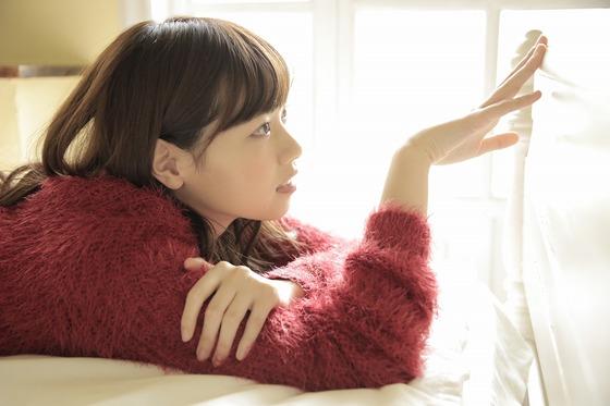 nishinonanase201512315