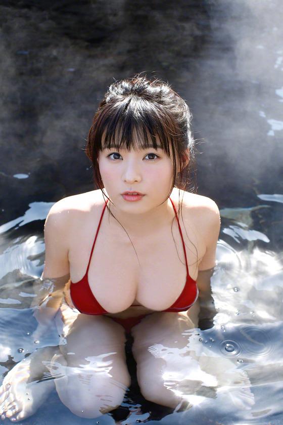 hoshinamizuki201512317