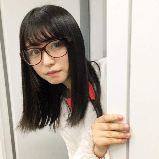 nagahamaneru201812314