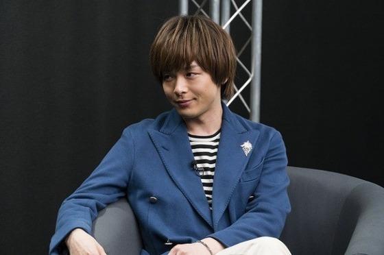 nakamuratomoya20180210