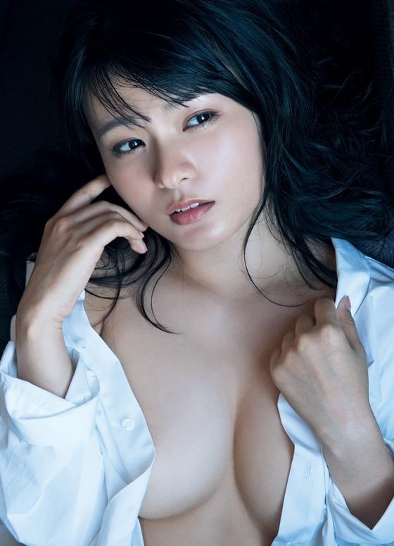 hoshinamizuki201901271