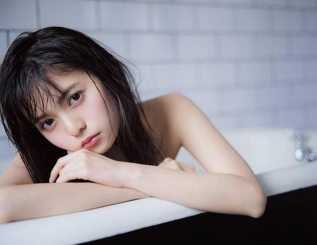 saitoasuka201902101