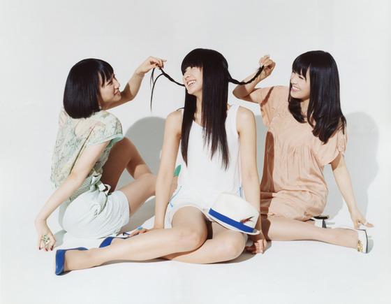 perfume20140428