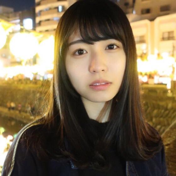 nagahamaneru201803052