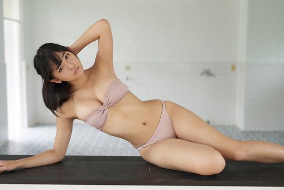 asakawanana201512233