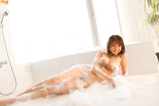nakamurashizuka201411086