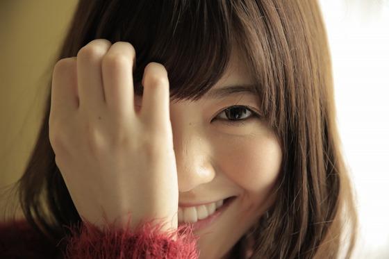 nishinonanase201512312