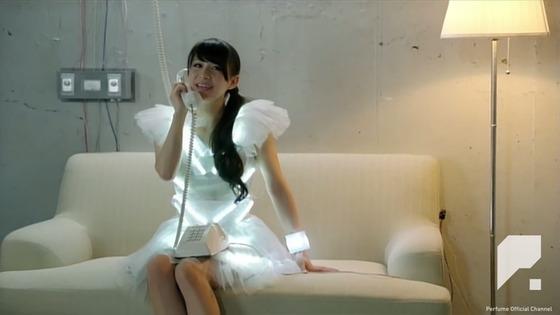 perfume201607025