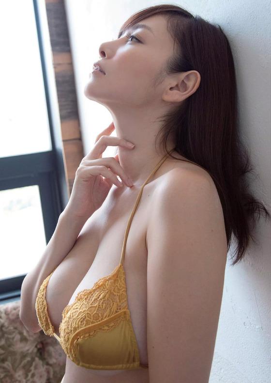 sugiharaanri201801202