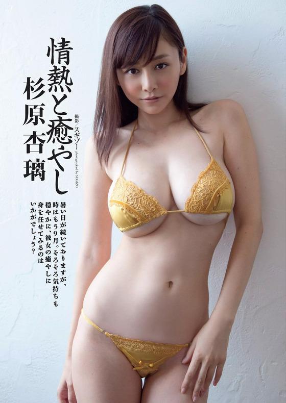 sugiharaanri201801201