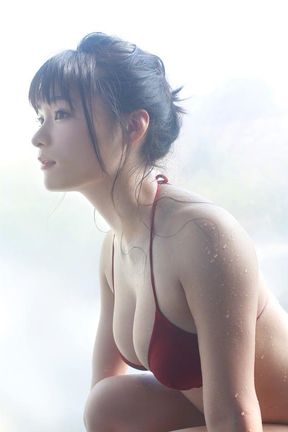 hoshinamizuki201512318