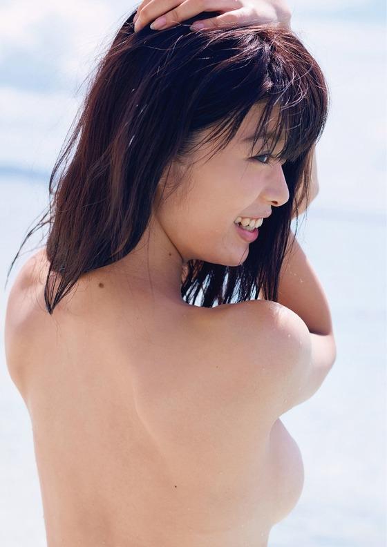 babafumika201802042