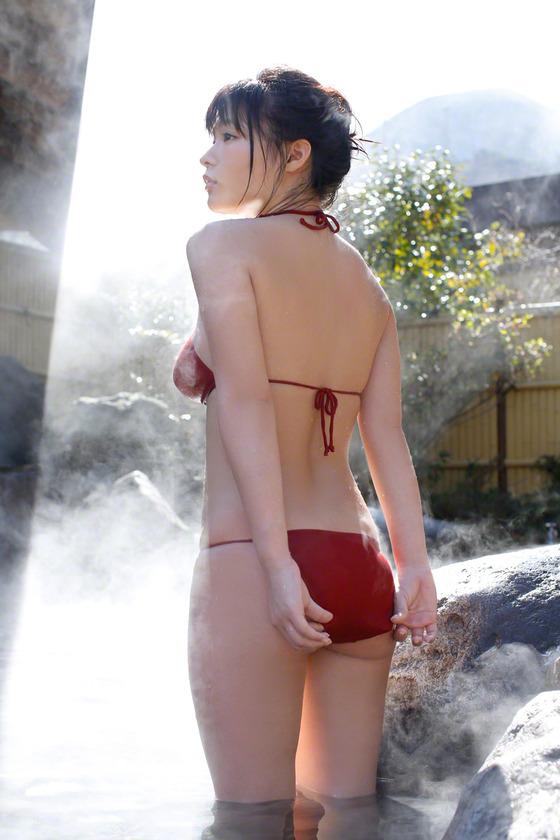hoshinamizuki201512313