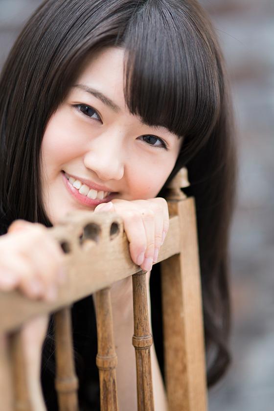 higuchihina201604263