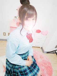 BeautyPlus_211118_save