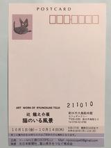 IMG_7472