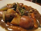 guam10.14lamb stew