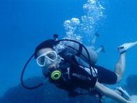 13 ビーチ体験4