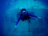 guam12.18swim-ak