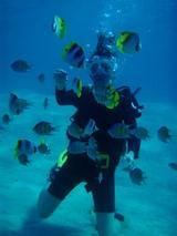 guam12.28fish2