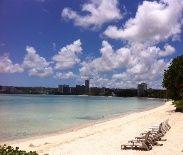 13 beach