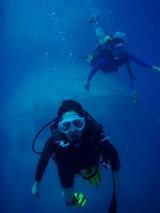 guam12.18swim2