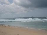 guam9.6gun beach1