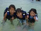 guam7.20aqua snorkel2