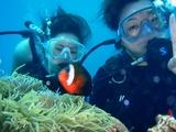 guam diving_01