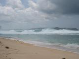 guam9.6gun beach2