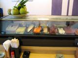 kai_sushi