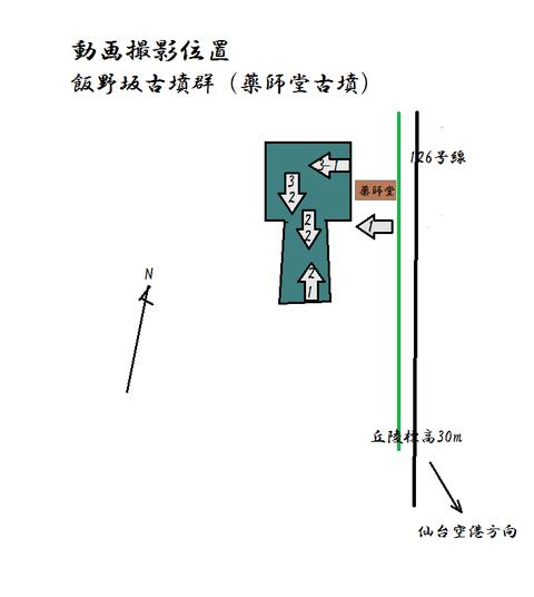PNG iinosaka3 yakukshidou zu