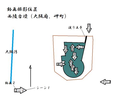 PNG sairyou kofun sdougasatueiichi zu