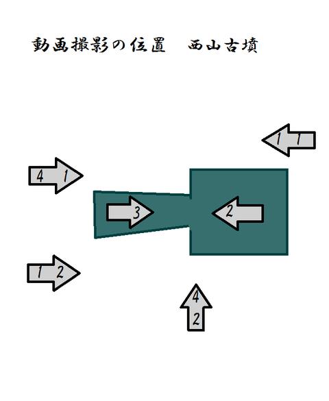 PNG nishiyama zu