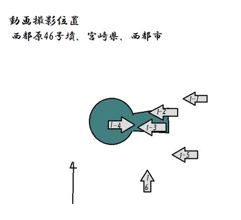 PNG dougasatueiichi saitobaru46goufun